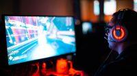 Miris, Kecanduan Games Dinyatakan sebagai Penyakit Modern