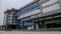 Berikut Jadwal Pendaftaran dan Formasi Lowongan di RSUD Semanggi