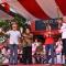 Pameran UKM pada Pesta Rakyat Jateng Bukukan Omzet Rp 450 Juta