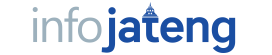 infojateng.id