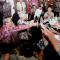 Targetkan 367 Sekolah di Jateng Terapkan Kurikulum Antikorupsi