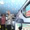 Seluruh Daerah di Jateng Segera Terapkan Pendidikan Antikorupsi