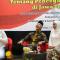 Miris, Ganjar Temukan 7 Kepala Sekolah di Jateng Diduga Terpapar Radikalisme