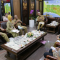 11 Perusahaan Tiongkok Akhir Tahun Pindah di Jateng