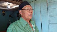 Dikafani dan Dikubur Selama 5 Hari, Ini Penampakan Supani Sebelum Tapa Pendem