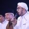 Prabowo Merapat ke Istana, Ganjar: Ramalan Santri Pekalongan Jadi Kenyataan