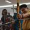 Atlet Panahan Jateng Kantongi 11 Tiket ke PON 2020