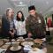 Telur Asin Tembus Pasar Luar Negeri, Taj Yasin: Tetap Perlu Inovasi