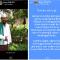 Subhanallah, Penjual Mie Ayam di Kudus Meninggal saat Jadi Imam Sholat Magrib