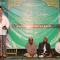 Ajak Warga Berdoa, Gus Yasin: Semoga Semua Musibah Diangkat dari Jateng dan Indonesia