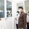 Jateng Bisa Cek Virus Corona di Laboratorium Salatiga