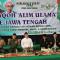 Sejahterakan Umat, Gus Yasin Gagas Koperasi Pesantren