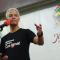 Pemprov Jateng Tetapkan Status Tanggap Darurat Bencana Virus Corona