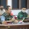 Pemkot Semarang Pilih Terapkan Jogo Tonggo daripada PSBB, Ini Penjelasannya