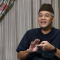 Usai 26 Orang Positif Covid-19 dari Pasar Kobong Semarang, Ganjar Instruksikan Bupati/Walikota Perketat Protokol Kesehatan