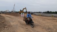 Pembangunan Dermaga Tambat Kapal Juwana Ditarget September