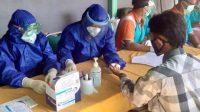 Ponpes di Pati Siapkan Protokol Kesehatan hingga Rapid Test Hadapi New Normal