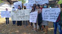 Polres Pati Panggil Korban Dugaan Arisan Online Bermasalah