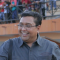 DPRD Pati Dorong Pemkab Evaluasi Tempat Relokasi PKL
