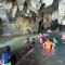Dewan: Dinporapar Harus Ikut Andil Pembangunan Infrastruktur Wisata