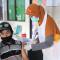 Corona Mengganas, Fraksi PDIP DPRD Pati: Tingkatkan Pelayanan di Rumah Sakit!